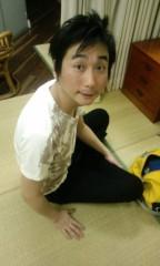 あちゅ(ツーライス) 公式ブログ/西川口 画像1