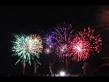 あちゅ(ツーライス) 公式ブログ/花火 画像3