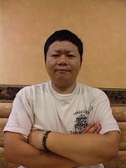 あちゅ(ツーライス) 公式ブログ/たいようさん 画像1
