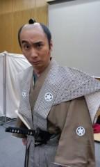 あちゅ(ツーライス) 公式ブログ/京都 画像1