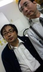 あちゅ(ツーライス) 公式ブログ/ユニバース 画像2