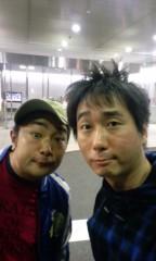 あちゅ(ツーライス) 公式ブログ/台場 画像1