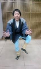 あちゅ(ツーライス) 公式ブログ/北海道 画像1