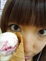 神木智佳 公式ブログ/明日だぁぁ 画像1