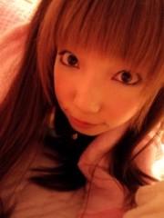 神木智佳 公式ブログ/告白します。 画像1