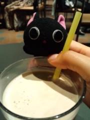 神木智佳 公式ブログ/かわいーっ♪ 画像1