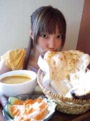 神木智佳 公式ブログ/みてみてぇー 画像1