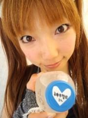 神木智佳 公式ブログ/まもなく 画像2