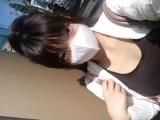 神木智佳 公式ブログ/マスク娘。 画像1