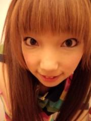 神木智佳 公式ブログ/いざっ吉祥寺へ!! 画像2