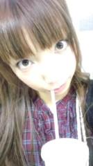 神木智佳 公式ブログ/ありがとうございます 画像1