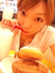 神木智佳 公式ブログ/まっすぐ… 画像1
