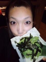 神木智佳 公式ブログ/頼みすぎだからぁ! 画像1