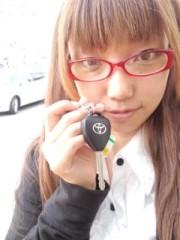 神木智佳 公式ブログ/なぅ 画像1