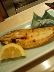 神木智佳 公式ブログ/お寿司ーっ 画像2