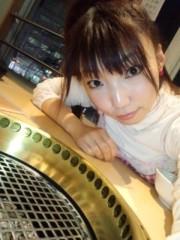神木智佳 公式ブログ/女子会 画像1