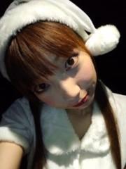 神木智佳 公式ブログ/写真。 画像1
