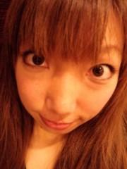 神木智佳 公式ブログ/ふわふわ時間 画像1