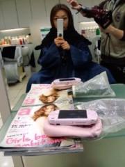 神木智佳 公式ブログ/今年最後の… 画像1