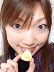 神木智佳 公式ブログ/ハッピーターン 画像1