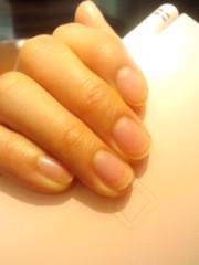 神木智佳 公式ブログ/さくらがい 画像1