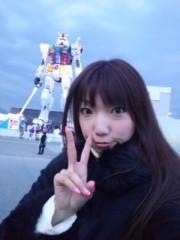 神木智佳 公式ブログ/君は僕に似ている 画像1