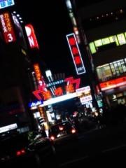 神木智佳 公式ブログ/繁華街 画像1