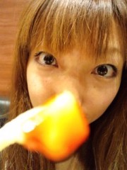 神木智佳 公式ブログ/たまに 画像1
