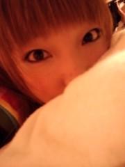 神木智佳 公式ブログ/寝るのも疲れるね 画像1