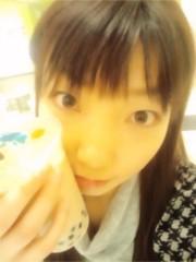 神木智佳 公式ブログ/茶タイム 画像1