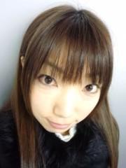 神木智佳 公式ブログ/髪のびたなー 画像1