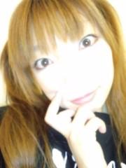 神木智佳 公式ブログ/やけどするよ? 画像1