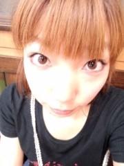 神木智佳 公式ブログ/稽古でしたっ♪ 画像1
