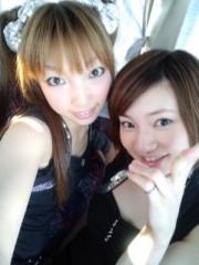 神木智佳 公式ブログ/☆森浦さんと☆ 画像1