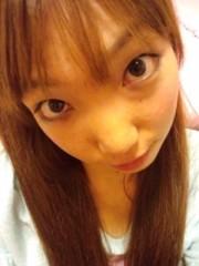 神木智佳 公式ブログ/ライブって、いいね 画像1