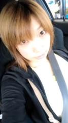 神木智佳 公式ブログ/今日は東京に帰ります。 画像1