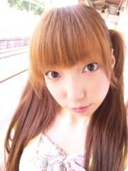 神木智佳 公式ブログ/はじめまして 画像1