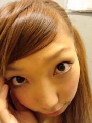 神木智佳 公式ブログ/アフター 画像1