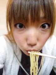 神木智佳 公式ブログ/寒い夜だから 画像1