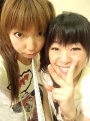 神木智佳 公式ブログ/おやスマなさい 画像1