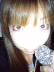 神木智佳 公式ブログ/さよなら と こんにちは? 画像1