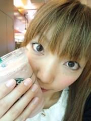 神木智佳 公式ブログ/雨かぁ。 画像1