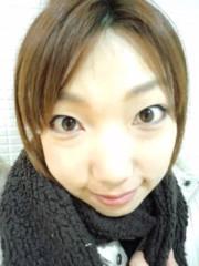 神木智佳 公式ブログ/温泉クエスト 画像1