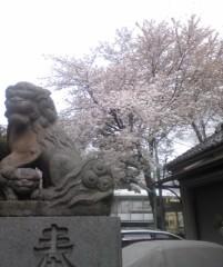 かなやす慶行 公式ブログ/いろんなところで・・・の巻 画像2