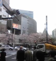 かなやす慶行 公式ブログ/いろんなところで・・・の巻 画像1