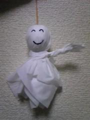 かなやす慶行 公式ブログ/残念・・・の巻 画像1