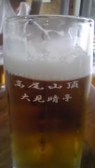 かなやす慶行 公式ブログ/のぼる�・・・の巻 画像3