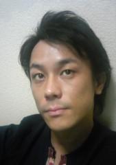 かなやす慶行 公式ブログ/爽快・・・の巻 画像1