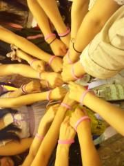 涼本めぐみ 公式ブログ/7/31第2回KNUイベント 画像2