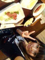 涼本めぐみ 公式ブログ/台風っ!! 画像1